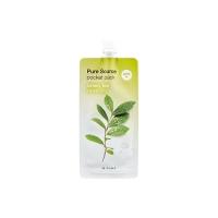 Pure Source Pocket Pack Green Tea