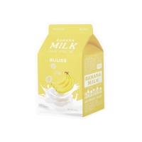 A'pieu Banana Milk One-Pack