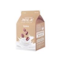 A'pieu Coffee Milk One-Pack