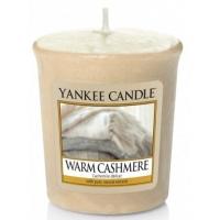 Sampler Warm Cashmere
