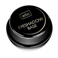 Eyeshadowe base