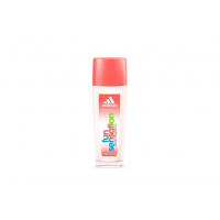 DEZODORANT ATOMIZER WOMEN FUN SENSATION 75ML