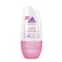 DEZODORANT ROLL-ON WOMAN CONTROLL