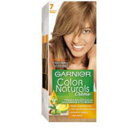 COLOR NATURALS 7 - Naturalny blond