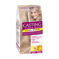 Casting Creme Gloss 1010 JASNY LODOWY BLOND