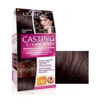 Casting Creme Gloss 412 Mroźne Kakao