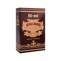 ROYAL BRAND GOLD woda toaletowa man 100ml