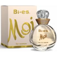 MOI woda perfumowana woman 100ml