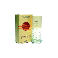 EVASION woda toaletowa woman 50ml