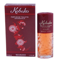 KOBAKO WOMAN WODA PERFUMOWANA 50ml