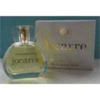 JOCARRE woda perfumowana woman 100ml