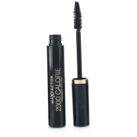 MASCARA 2000 CALORIE DRAMATIC VOLUME