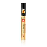 SOS LASH BOOSTER SERUM DO RZĘS z olejkiem arganowym 5 W 1