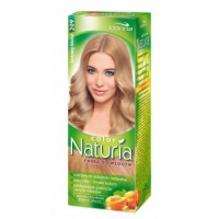 NATURIA COLOR 209 – beżowy blond