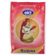 HENNA POWDER RUBINA