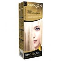 REVOILUTION 132-Platynowy blond