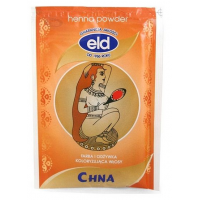 HENNA POWDER CHNA