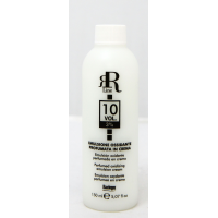 UTLENIACZ RR 10VOL 3% OXIDIZING CREAM 150 ML