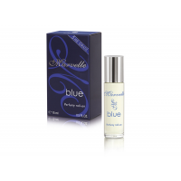 PERFUM MARVELL BLUE 15 ML