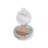 PUDER DUO 14 G