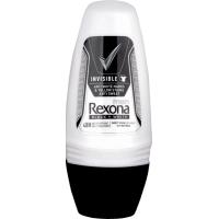 DEZODORANT ROLL-ON MENINVISIBLE BLACK&WHITE 50ml