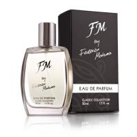 Woda perfumowana MĘSKA FM 52 50 ML