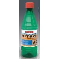 Rozcieńczalnik Nitro 0,5l
