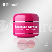 GEL BASE ONE COVER 15G