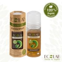 Dezodorant 100% Naturalny Ałun , 50 ml