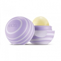 LIP BALM BLUBERRY ACAI