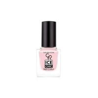 Ice Chic Nail Colour - Lakier do paznokci
