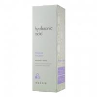 Hyaluronic Acid Moisture Emulsion 150 ml
