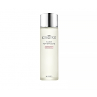 The First Treatment Essence Intensive 150 ml