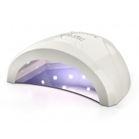 LAMPA UV LED 24/48 W
