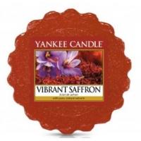 Wosk Vibrant Saffron