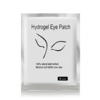 HYDROGEL EYE PATCH