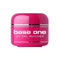 BASE ONE CLEAR 50G