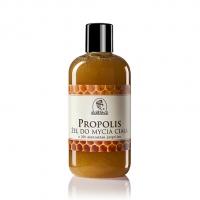 Propolis żel do mycia ciała