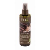 Środek do układania i regeneracji włosów, termoochronny, 200 ml