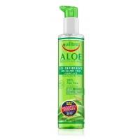 Aloesowy Oczyszczający Żel Micelarny 200 ml