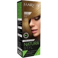 Natura Styl 691 - Naturalny blond
