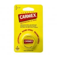 CARMEX Balsam do ust w sloiczku