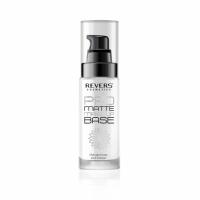 PRO MATTE MAKE-UP BASE Matująca baza pod makijaż