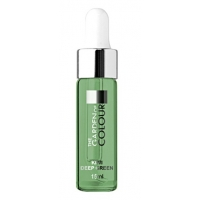 Oliwka Kiwi Deep Green z pipetką Kiwi 15ml