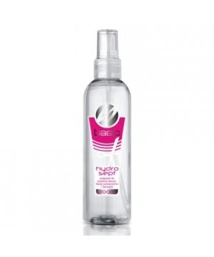 Hydrosept 200 ml