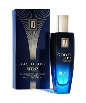 Good Life 100ml