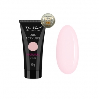 Duo Acrylgel Natural Pink - 15 g