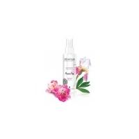 Perfumowana mgiełka do ciała - Peonia i Irys 125ML