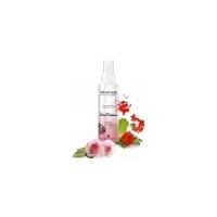 Perfumowana mgiełka do ciała - Róża i Geranium 125ML