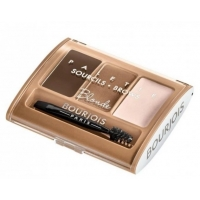 Cienie do brwi Brow Palette 01 Blond